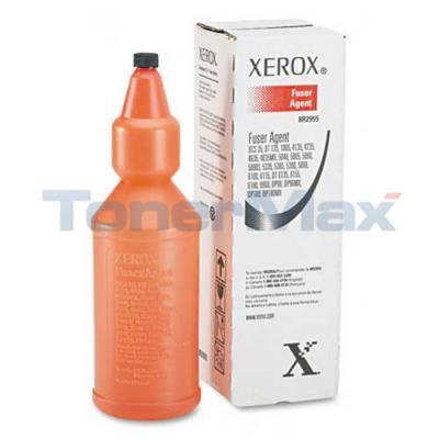 XEROX 1065 5065 5090 FUSER AGENT